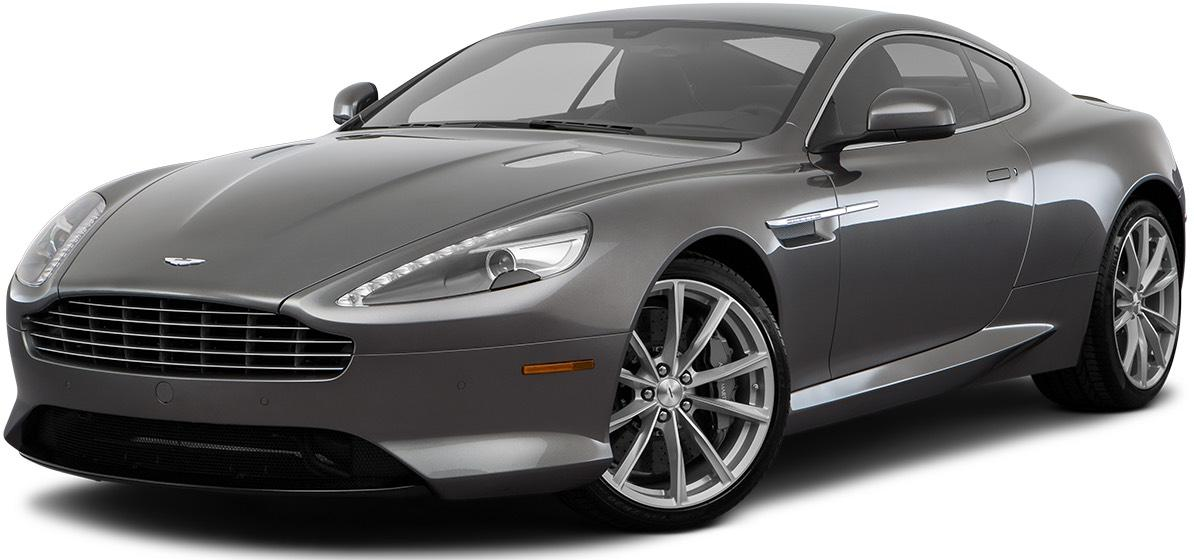 Aston Martin Db9  V8 Vantage Factory Service  U0026 Shop Manual