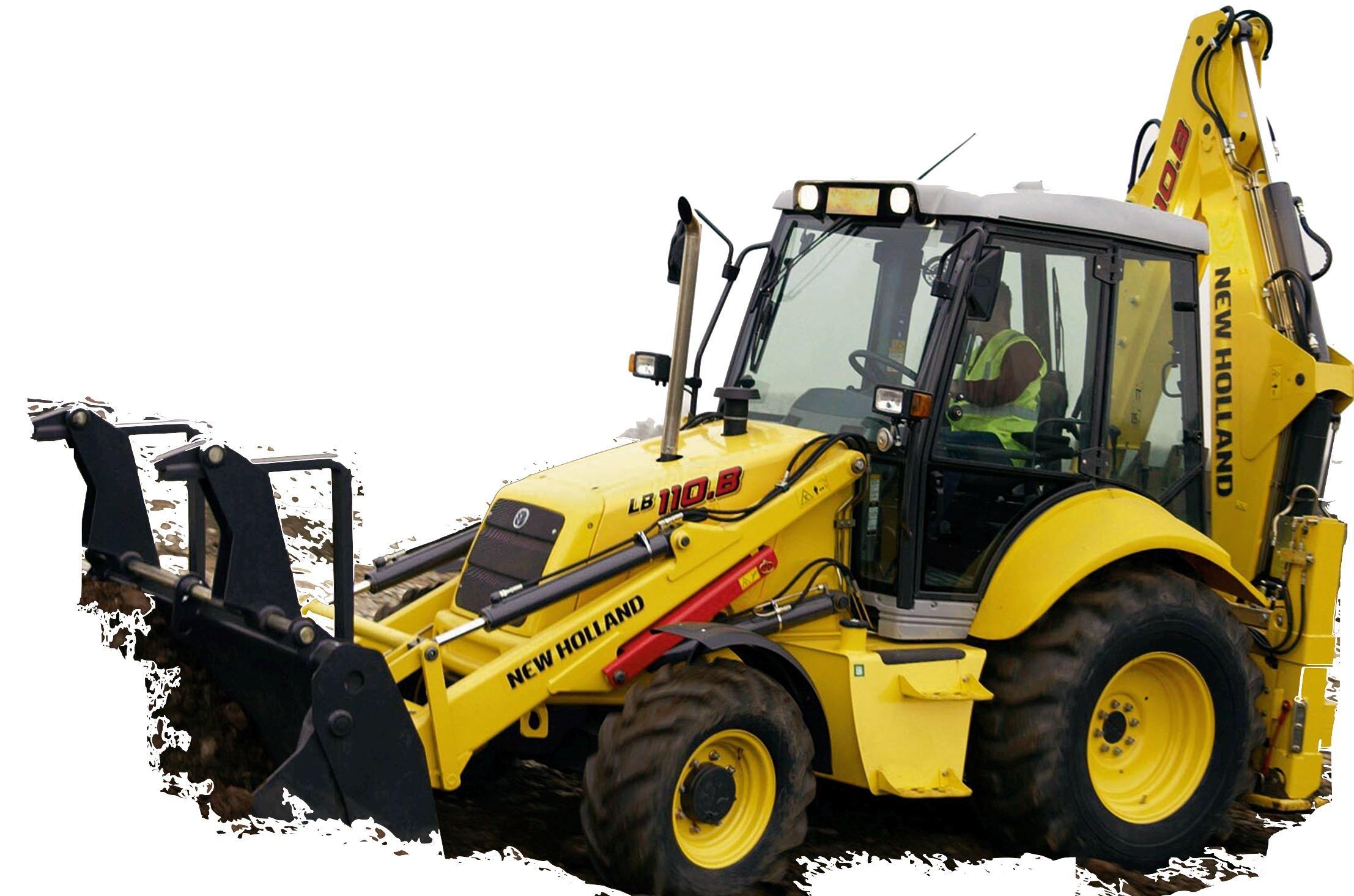 New Holland Kobelco Lb90 B  Lb95 B  Lb110 B  Lb115 B Loader Backhoe Factory Service  U0026 Shop Manual