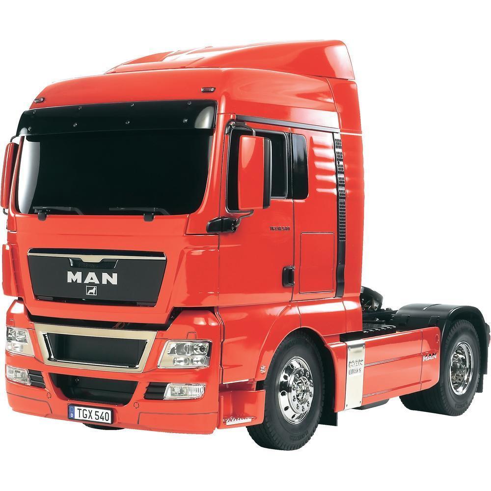 Man Truck  U0026 Bus 1997
