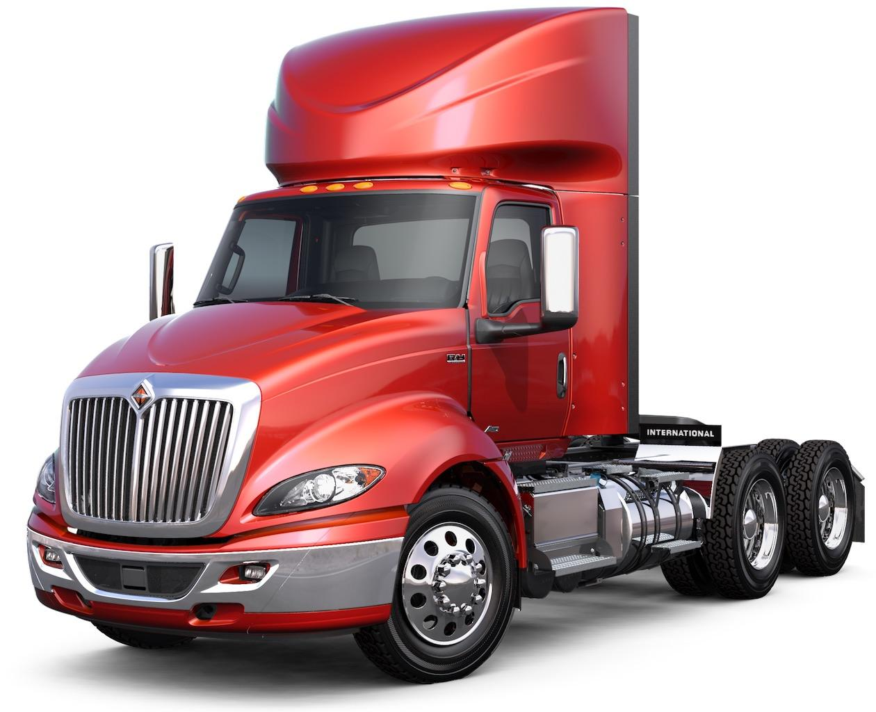 International  Navistar Trucks  U0026 Buses Factory Service  U0026 Shop Manual